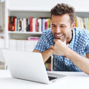 Sedinta de psihonutritie online la clinica de nutritie Dietalia