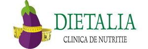 Dietalia Shop