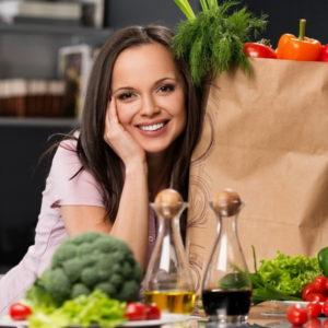 Program de nutritie personalizat la clinica de nutritie Dietalia