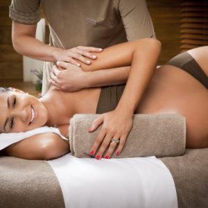Masaj pentru gravide la domiciliu, masaj pentru gravide Bucuresti
