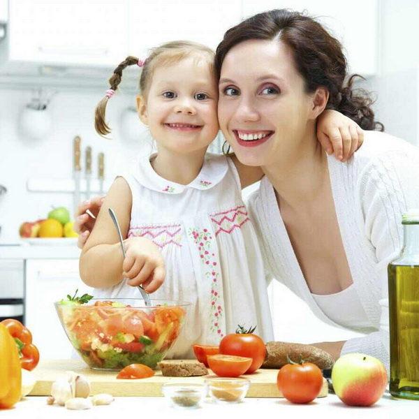 Consultatie nutritionist pentru copii la domiciliu, in Bucuresti si Ilfov